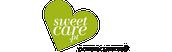 sweetcare Logotyp