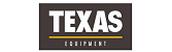 Texas A/S Logotyp