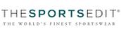 The Sports Edit Logotyp