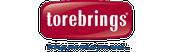 Torebrings Logotyp
