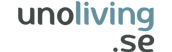 Unoliving.se Logotyp