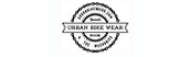 UrbanBikeWear Logotyp