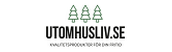 Utomhusliv Logotyp