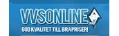 Vvsonline Logotyp