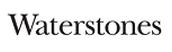 Waterstones Logotyp