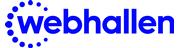 Webhallen SE Logotyp