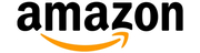 Amazon.se Logotyp