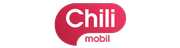 Chilimobil Logotyp