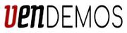 Vendemos Logotyp