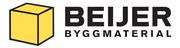 Beijer Bygg Logotyp