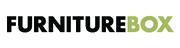 Furniturebox Logotyp