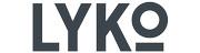 Lyko Logotyp