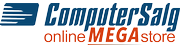 ComputerSalg.se Logotyp