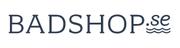 Badshop Syd Logotyp