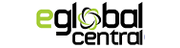 eGlobal Central Logotyp