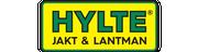 Hylte Jakt & Lantman Logotyp