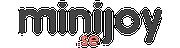 Minijoy Logotyp