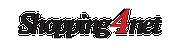 Shopping4net SE Logotyp