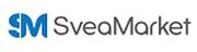 Sveamarket Logotyp