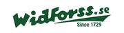 Widforss Logotyp