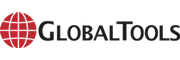Global Tools Logotyp