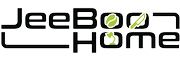JeeBoo Home Logotyp