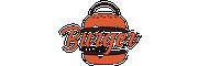 Burgerstore Logotyp