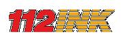 112ink Logotyp