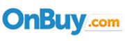 OnBuy.com Logotyp
