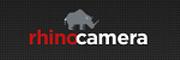 Rhinocamera Logotyp