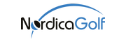 NordicaGolf Logotyp