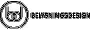 Belysningsdesign Logotyp