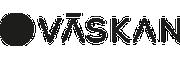 Väskan Logotyp