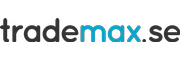 Trademax SE Logotyp