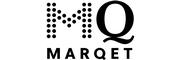 MQ MARQET Logotyp