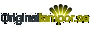 Originallampor Logotyp