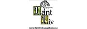 Lantliv i Kuggeboda Logotyp