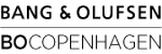 BOCopenhagen Logotyp