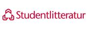 Studentlitteratur Logotyp