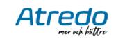 Atredo Logotyp