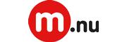 Mätteknik för alla Logotyp