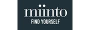 Miinto Logotyp