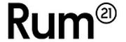 Rum21  Logotyp