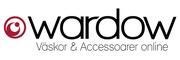 Wardow.se Logotyp