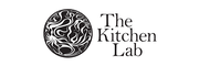 KitchenLab AB Logotyp