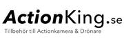 Actionking Logotyp
