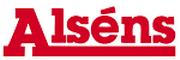 Alséns Logotyp