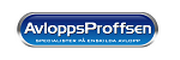 AvloppsProffsen Logotyp