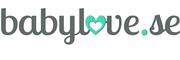 Babylove Logotyp