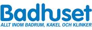 Badhuset Logotyp